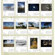 Il Mio Calendario 2016