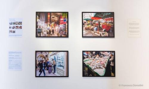 """Mostra collettiva """"Mediterraneo"""" all'Istituto Italiano di Cultura di Praga"""