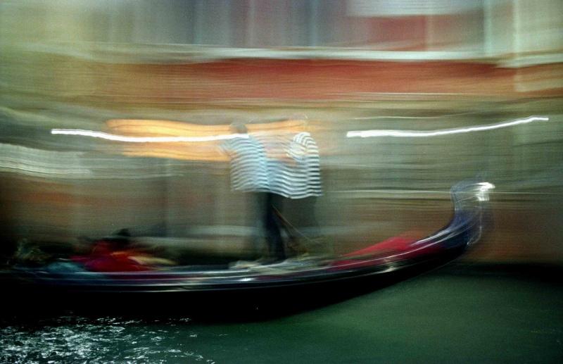 © Massimo Di Nonno - massimodinonno.com